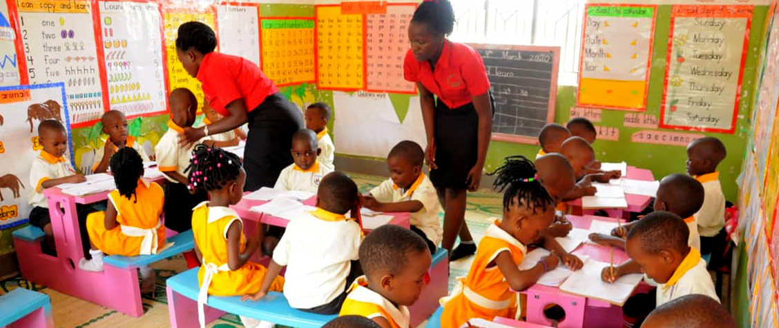 nursery-section-classroom-at-young-world-learning-centre