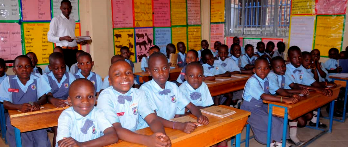 primary-section-classroom-at-young-world-learning-centre