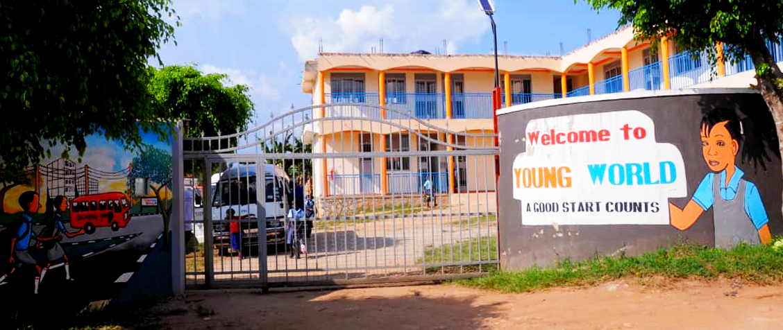 school-picture-of-young-world-learning-centre