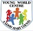 young-world-learning-centre-logo